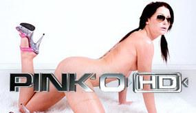 Pinko HD