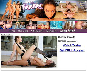 Ass bouncing anal videos