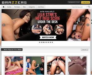 Brazzers Video Free Watch