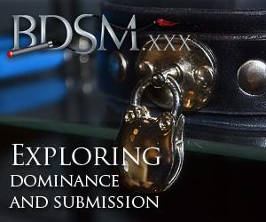 Bdsm XXX