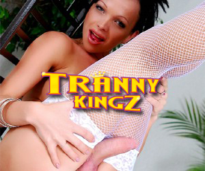 Tranny Kingz