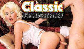 Classic Porn Scenes