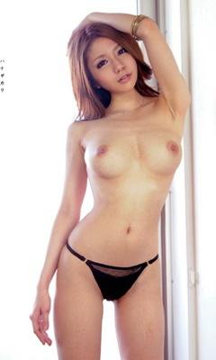 Reina Takagi [高城麗奈]