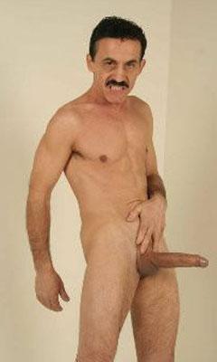 Famous male pornstars