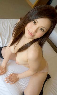 Yui Matsuno