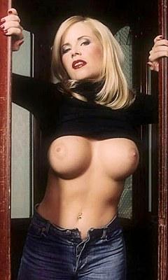 Gina Wils