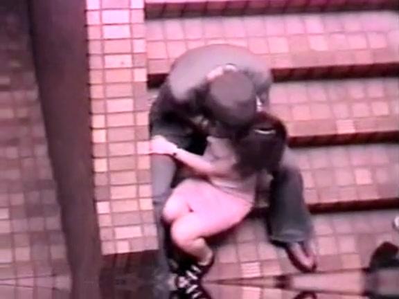 Public sex voyeur tape now for free download