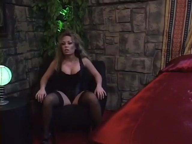Pornstar Kori Rae In Exotic Blonde, Masturbation Porn Movie