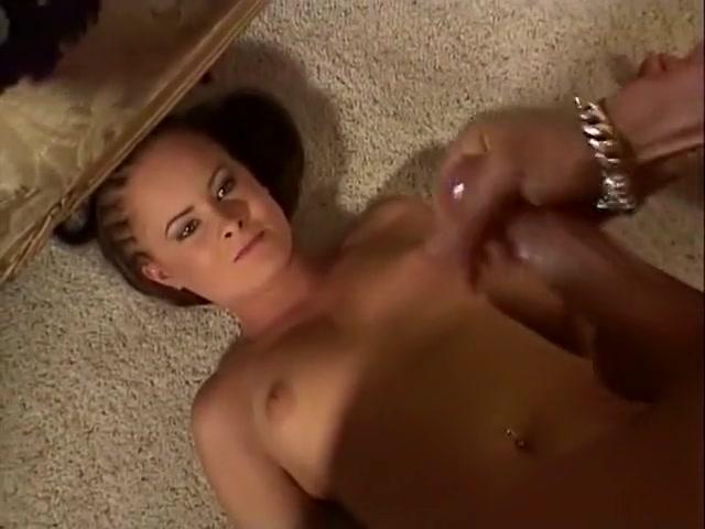 Horny Pornstar In Best Cumshot, Cunnilingus Adult Video