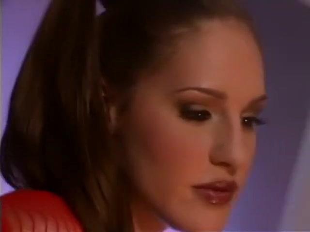 Amazing Pornstar Lauren Phoenix In The Best Anal, Brunette Xxx Movie