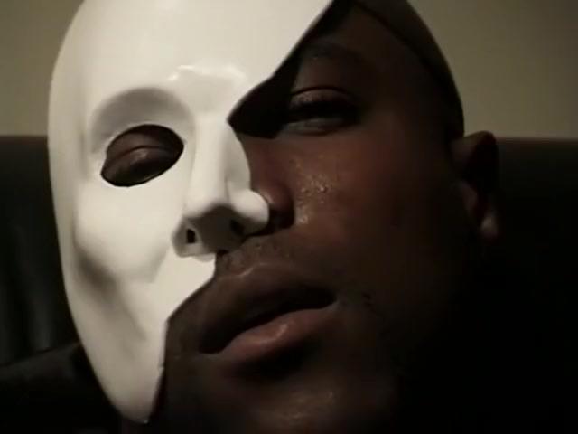 Hottest Pornstar In Incredible Cumshots, Adult Cunnilingus Video