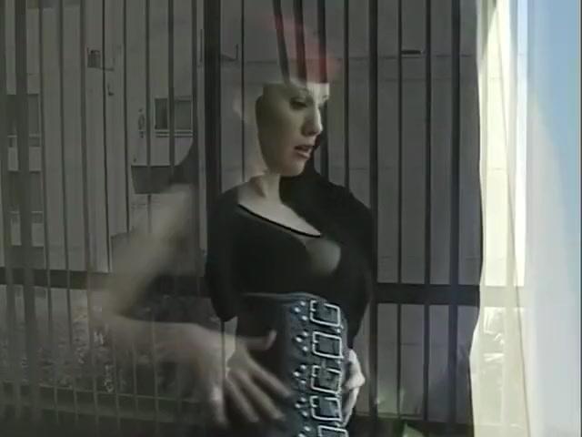 Best Pornstar Celeste Crawford In Horny Redhead, Masturbation Scene Xxx