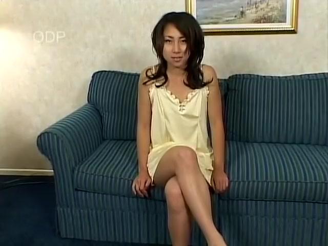 Crazy Pornstar In Amazing Asian, Dildos / Toys Xxx Scene