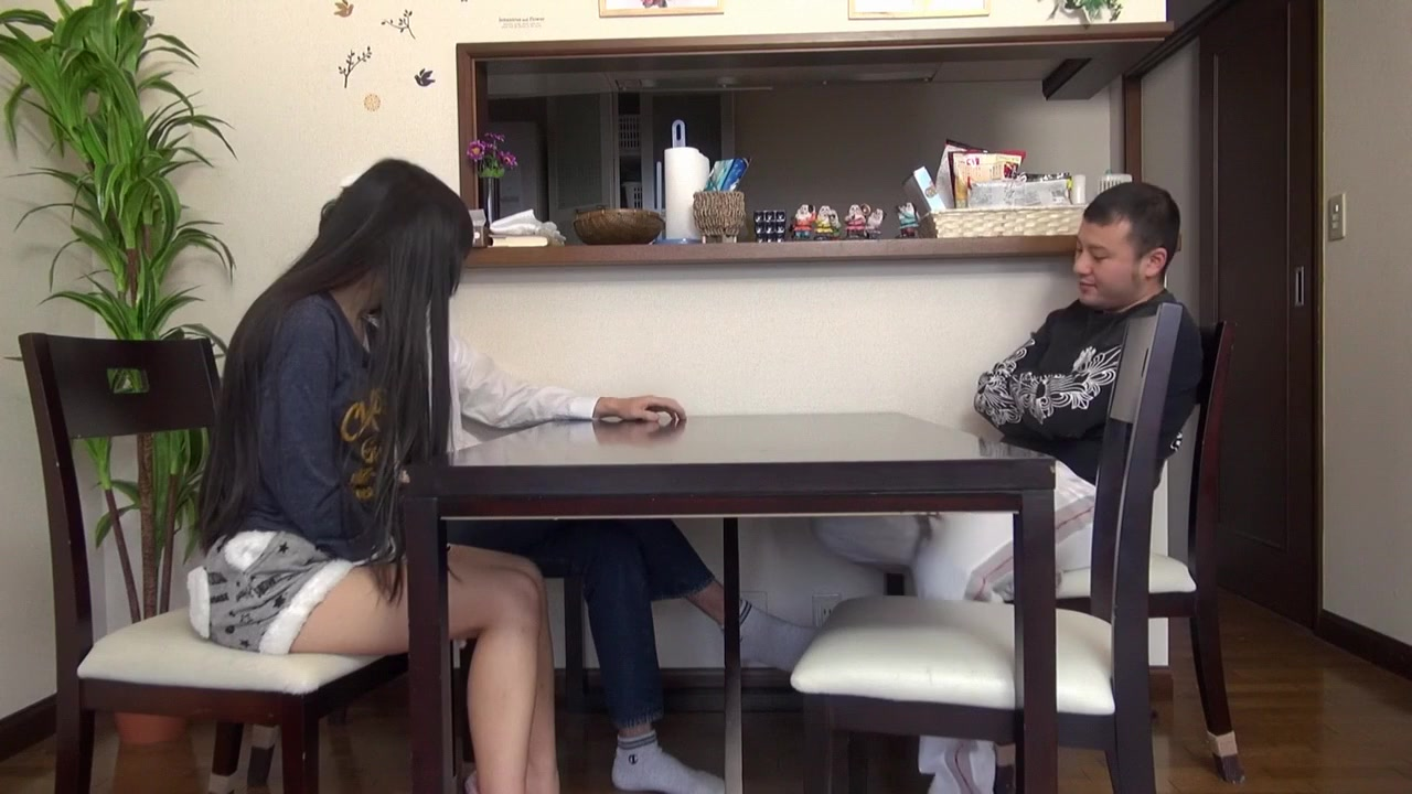 Incredible Japanese Whore Aoi Ichigo In Horny Threesome Jov Clip