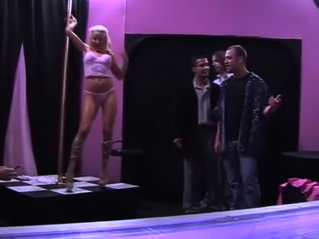 Best Pornstar Veronica Jett In Group Sex Horny, Blowjob Video Sex
