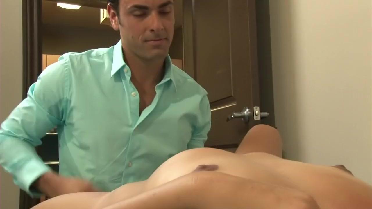 Amazing Pornstar Combines Haze In Exotic Cumshots, Small Tits Xxx Clip
