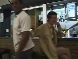 Anal With A Black Man At Kibelku
