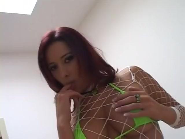 Best Pornstar Daria Gover In Exotic Brunette, Big Tits Adult Scene