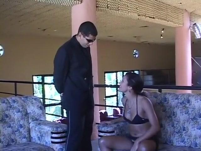 Incredible Pornstar Elisa Santa In Hottest Facial, Blowjob Adult Scene