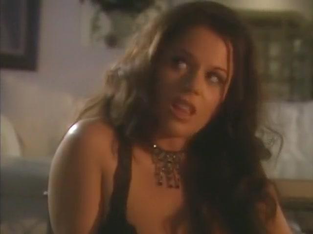 Hottest Pornstar Gem Lesbian In Crazy Brunette, Big Tits Porn Movie