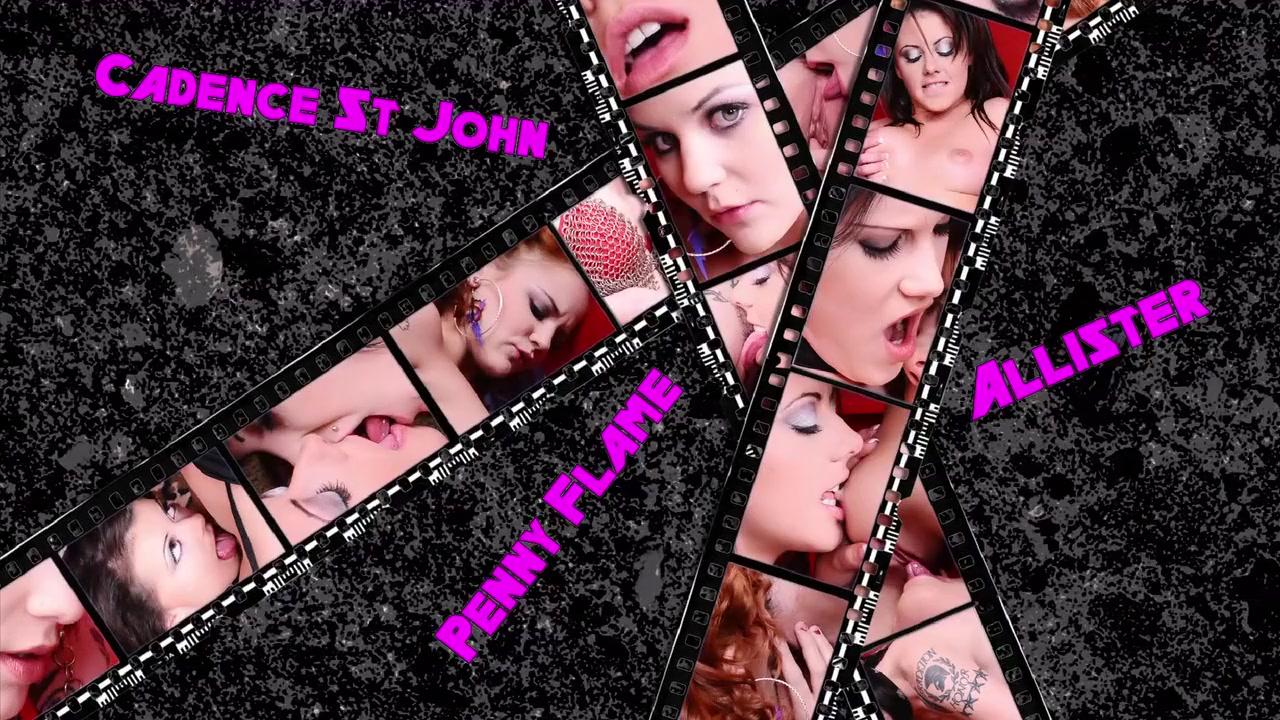 Best Pornstars Shannon Kelly And Dana Hayes In Hot Big Butt, Lesbian Xxx Clip
