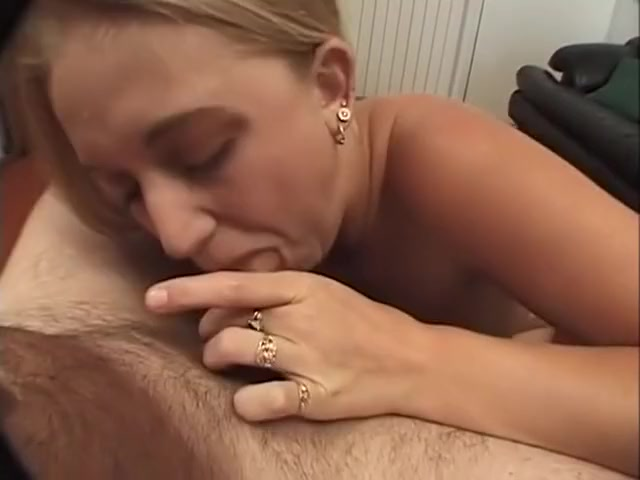 Fabulous Pornstar In Incredible Facial, Blowjob-Adult-Clip