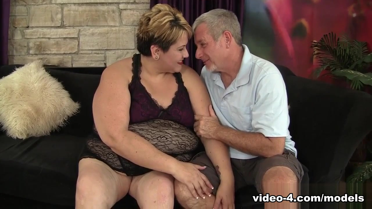 Bonita In Hot Mature Bbw Bonita Gets Fucked Hard - Jeffsmodells