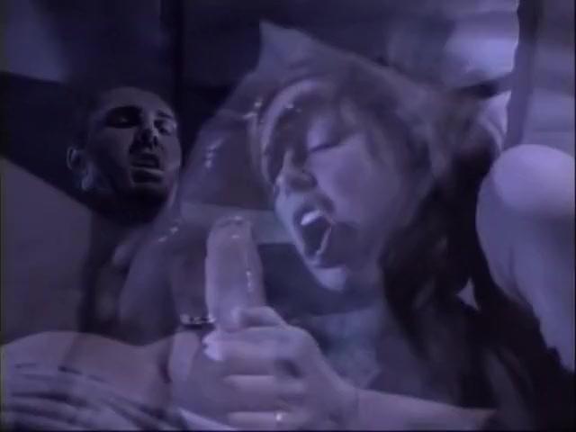 Exotic Pornstar In The Best Brunette Xxx Scene