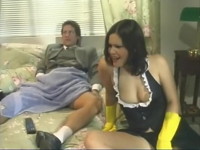 Horny Pornstar Kody Coxxx In The Hottest Outdoor, Dildos / Toys Xxx Scene
