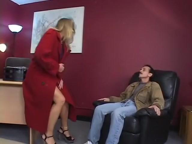 Crazy Pornstar Porscha Ryder In The Best Foot Fetish, Blonde Xxx Movie
