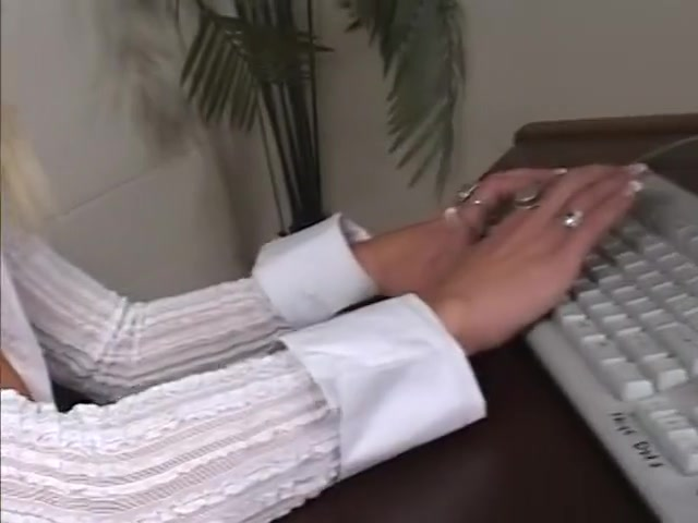 Báječný Pornstars Alexis Malone A Dayton Raines V Neuvěřitelné Lesbické, Blonďatý Dospělý Film