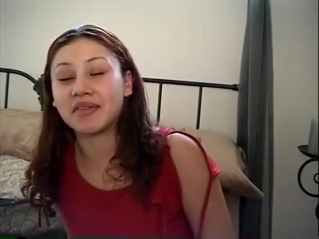 Amazing Teen Layne Pornstar In Exotic Asian Video, Amateur Sex