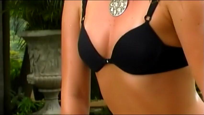 Crazy Pornstar In A Fabulous Blowjob, Latina Sex Scene