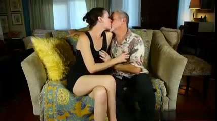 Mature Love Fuck