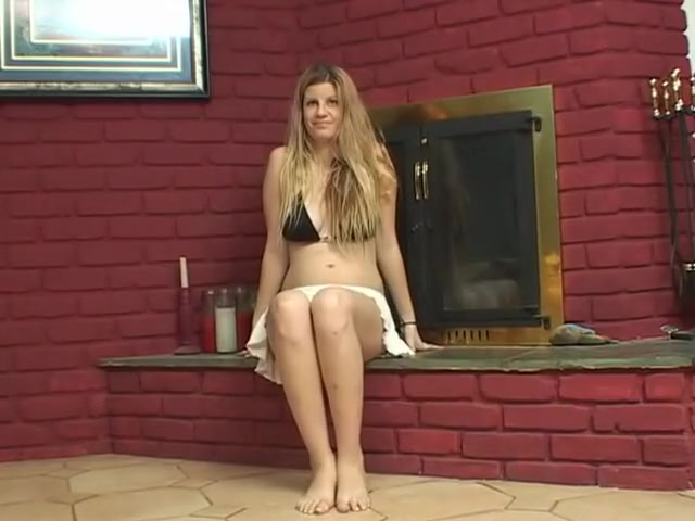 Incredible Pornstar In Crazy Amateur, Blonde Porn Music Video