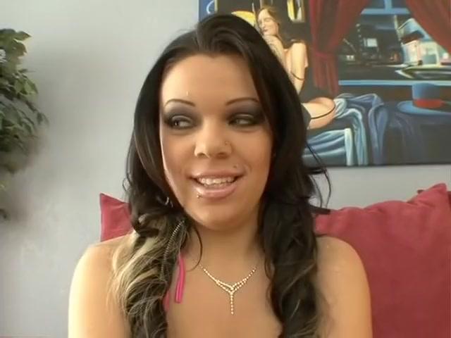 Incredible Pornstars Sophie Dee And Kristina Monroe In Horny Sexfilm