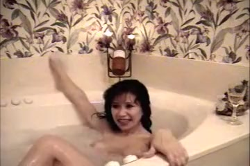 Milf Korean Woman With Nice Tits