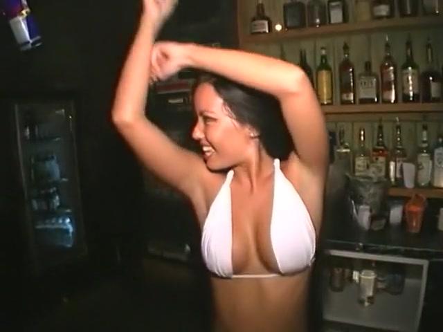 Exotic Pornstar In The Hottest Amateur Adult Scene