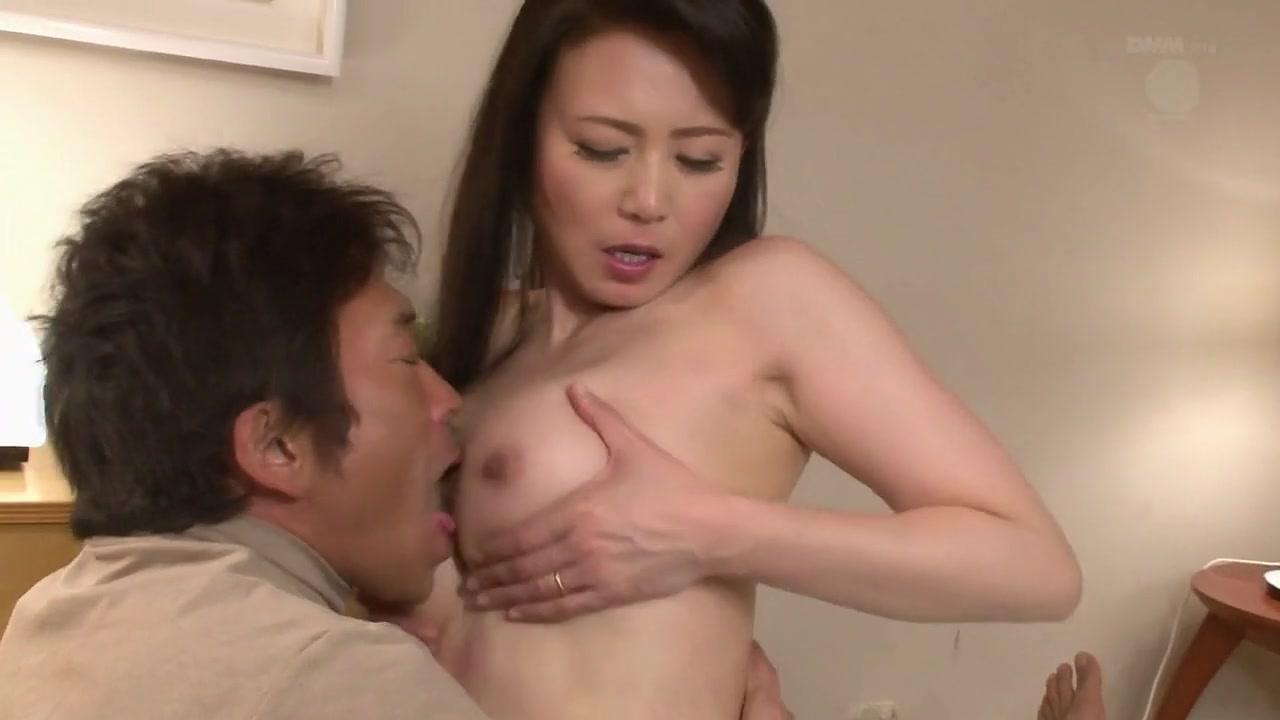 Eriko Miura In Hot Milf Getting Screwed In Hotel - Milfsinjapan