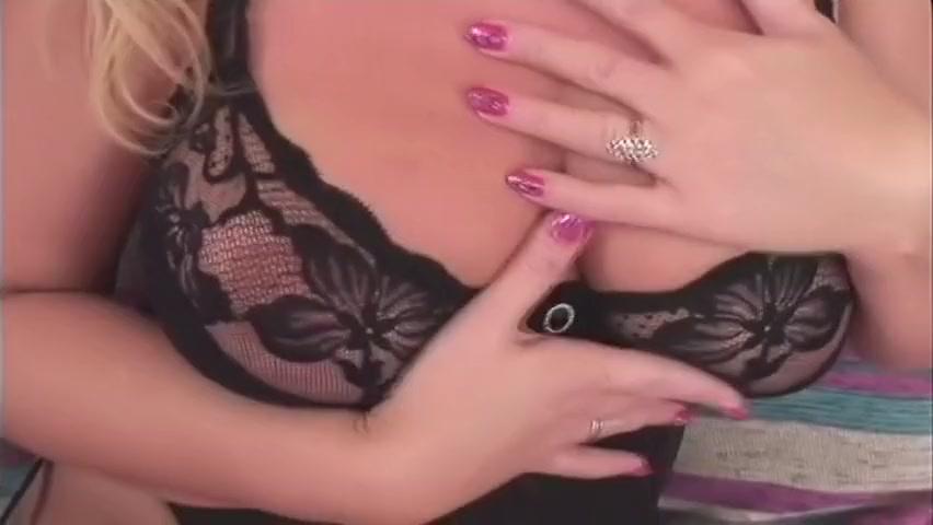 Fabulous Pornstar Pamela Jane In The Hottest Blonde, Cunnilingus Sex Scene