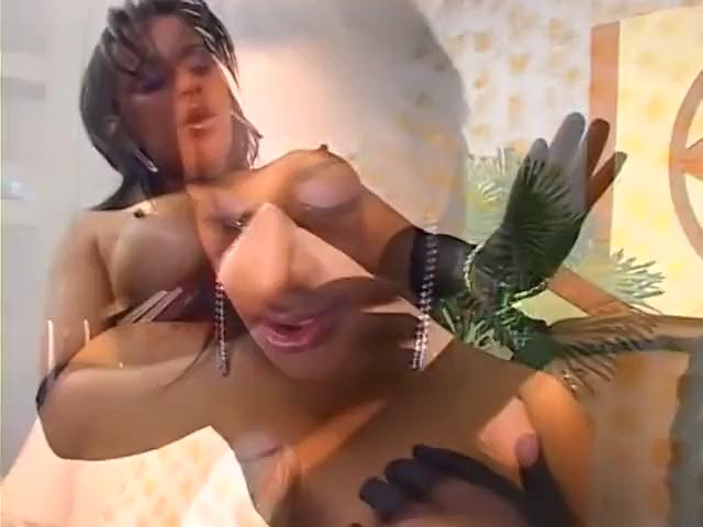 Hottest Pornstar Pamela Carvalho In Amazing Dildos / Toys, Latina Adult Video
