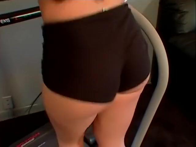 Amazing Pornstar Jewel De'nyle In The Hottest Anal, Brunette Porn Scene