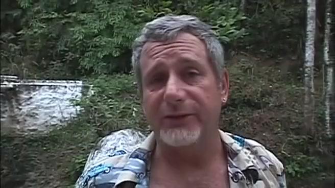 Crazy Pornstar In A Fabulous Blowjob, Adult Clip