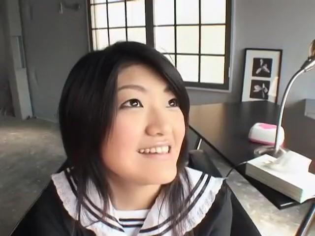 Best Pornstar Yuki Condo In Fabulous Pov, Blowjob Sex Video