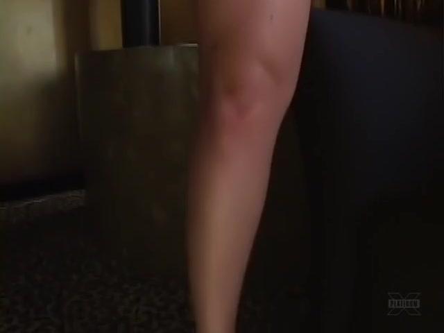 Fabulous Pornstar Simone Schiffer In Amazing Pov, Blonde Movie For Adults