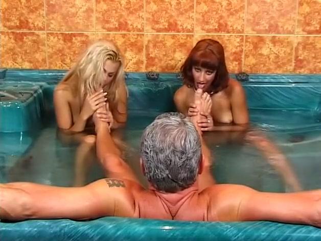 Horny Pornstar Nicolette Buddy. Sunny Blue In The Hottest Blowjob, Threesome Xxx Clip
