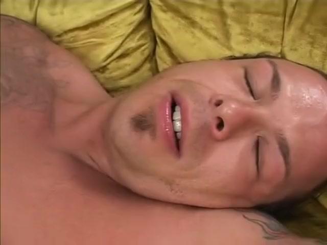 Horny Pornstar Alexis Malone U Najtoplijem Plavu Xxx Scene