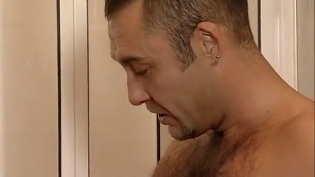 Fabulous Pornstar Angel Long In Exotic Blonde, Cumshot Xxx Clip