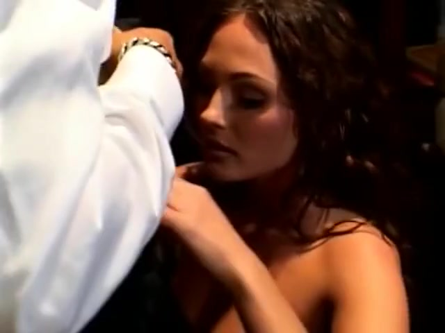 Crazy Pornstar In Fabulous Face, Small Tits Adult Video
