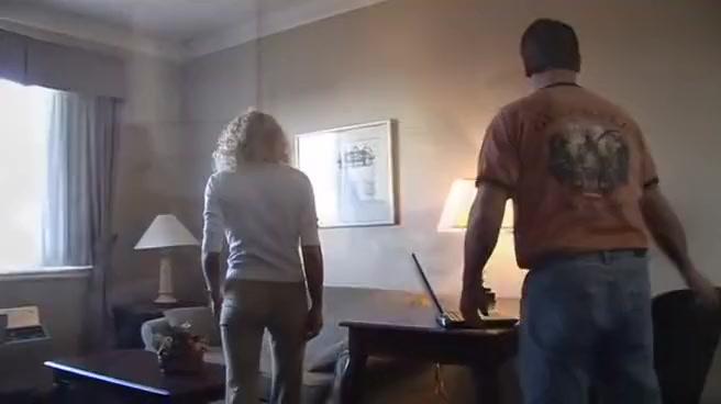 Horny Pornstar In Incredible Milfs, Blond Porn Video
